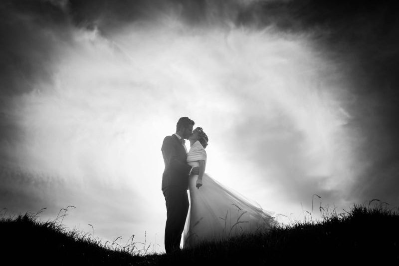 Photo mariage_mini slider_home page (1)