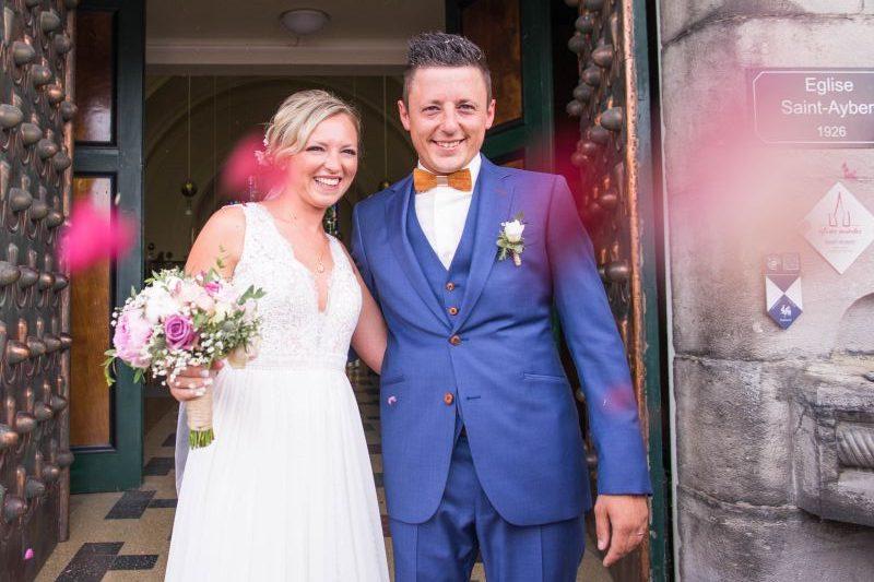 Photo mariage_mini slider_home page (11)