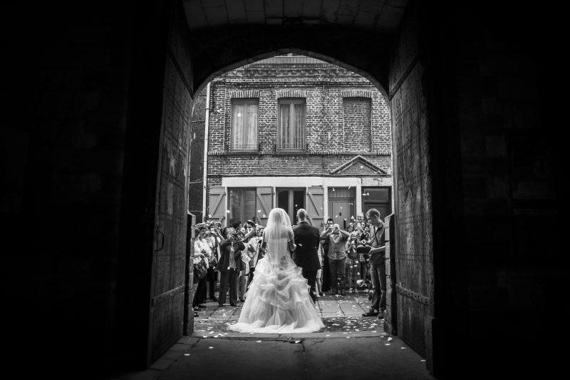 Photo mariage_mini slider_home page (12)