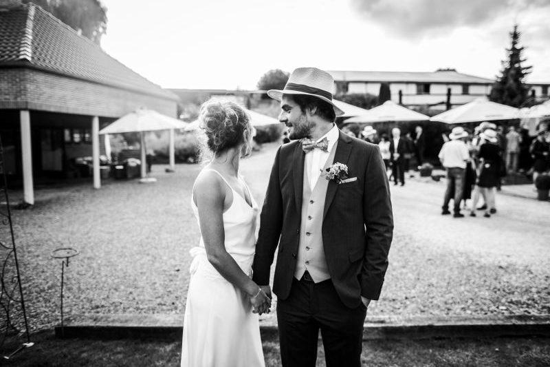 Photo mariage_mini slider_home page (13)