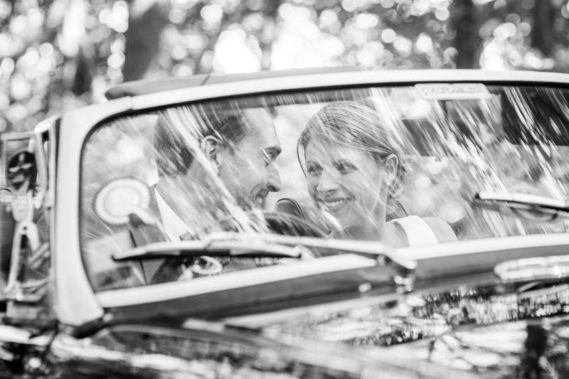 Photo mariage_mini slider_home page (14)
