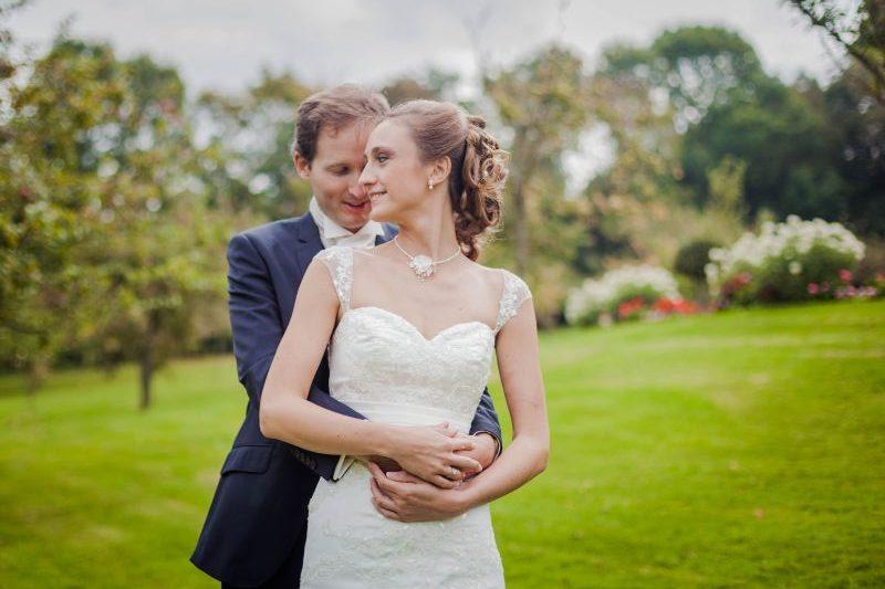 Photo mariage_mini slider_home page (17)