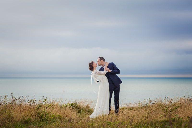 Photo mariage_mini slider_home page (18)