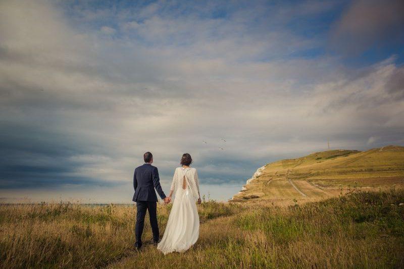 Photo mariage_mini slider_home page (19)