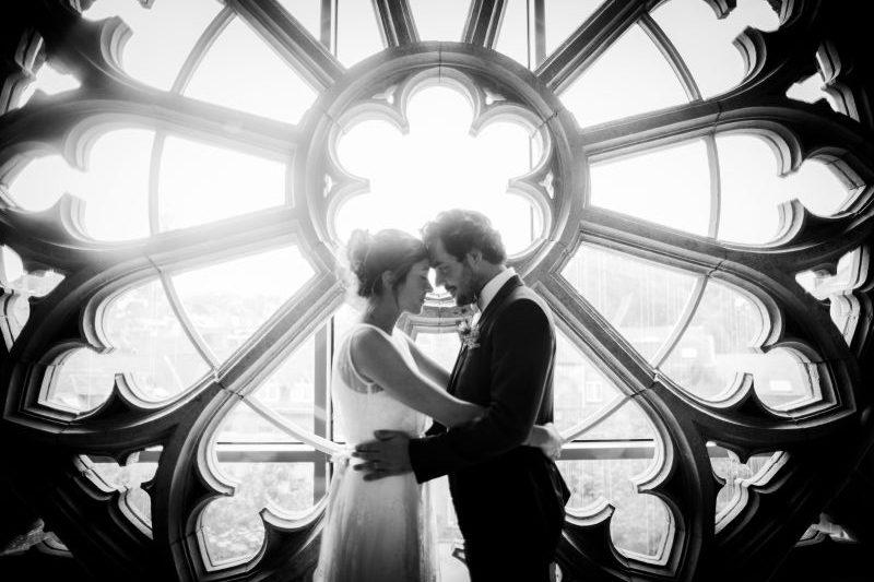 Photo mariage_mini slider_home page (21)