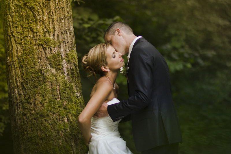 Photo mariage_mini slider_home page (22)