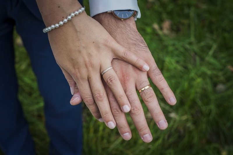 Photo mariage_mini slider_home page (24)