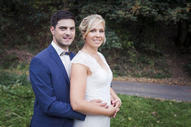 Photo mariage_mini slider_home page (25)