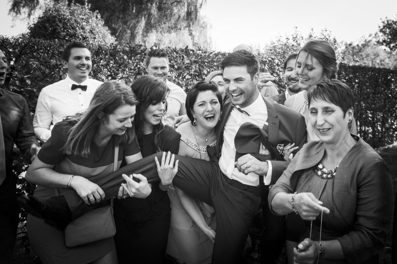 Photo mariage_mini slider_home page (26)