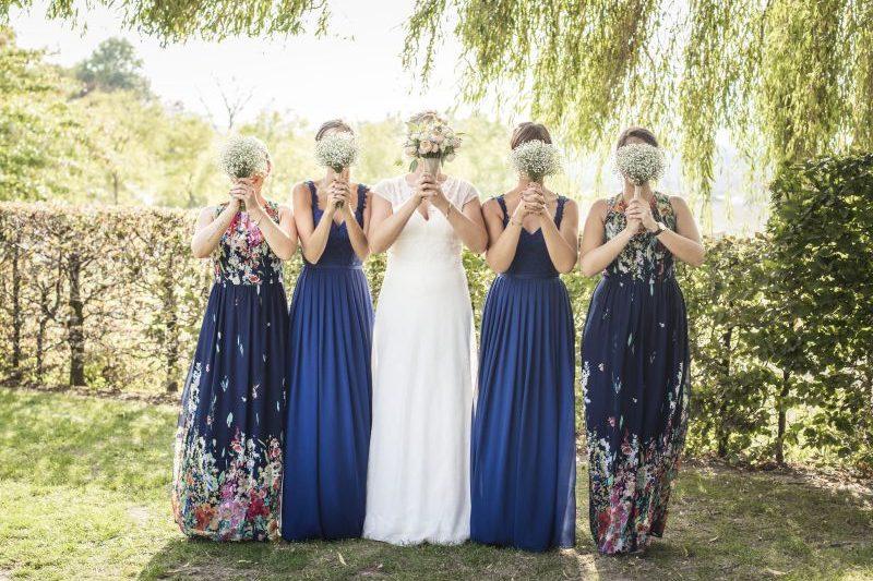 Photo mariage_mini slider_home page (27)