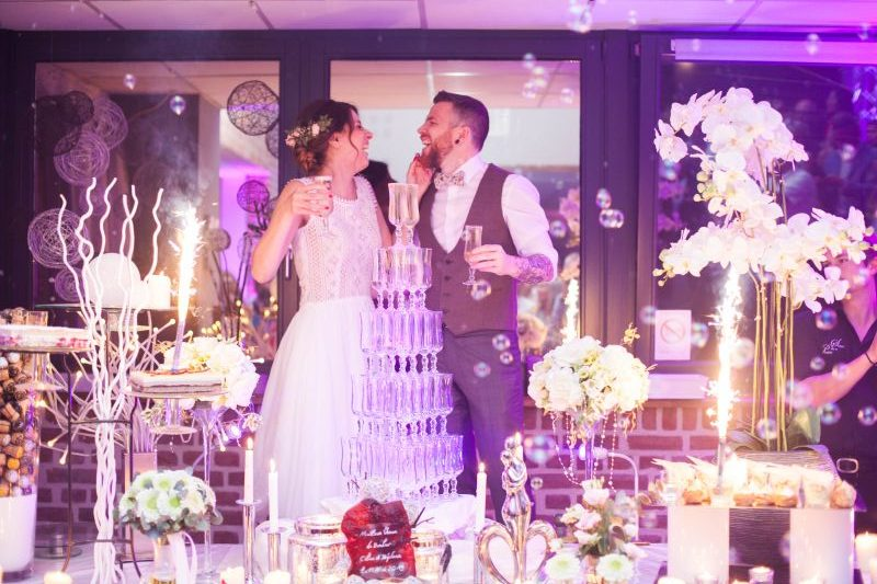 Photo mariage_mini slider_home page (28)