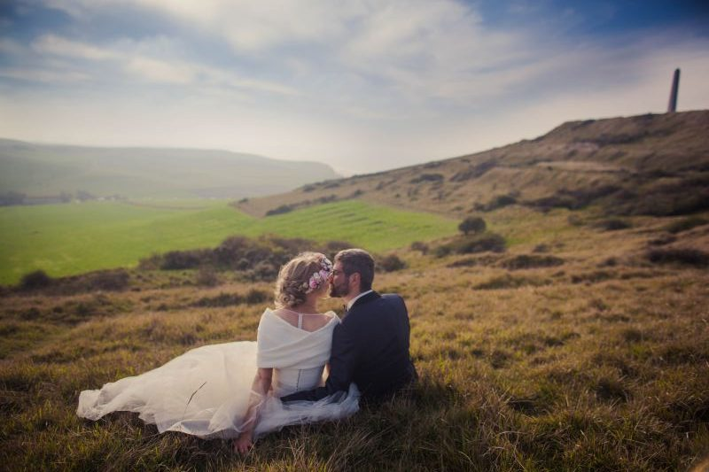 Photo mariage_mini slider_home page (3)