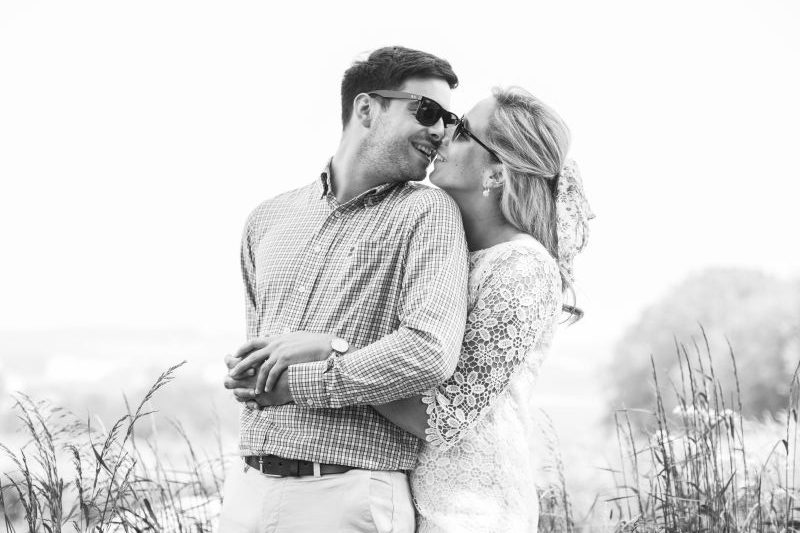 Photo mariage_mini slider_home page (5)