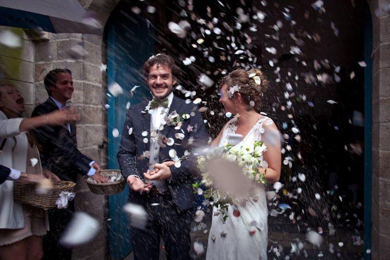 Photo mariage_mini slider_home page (6)