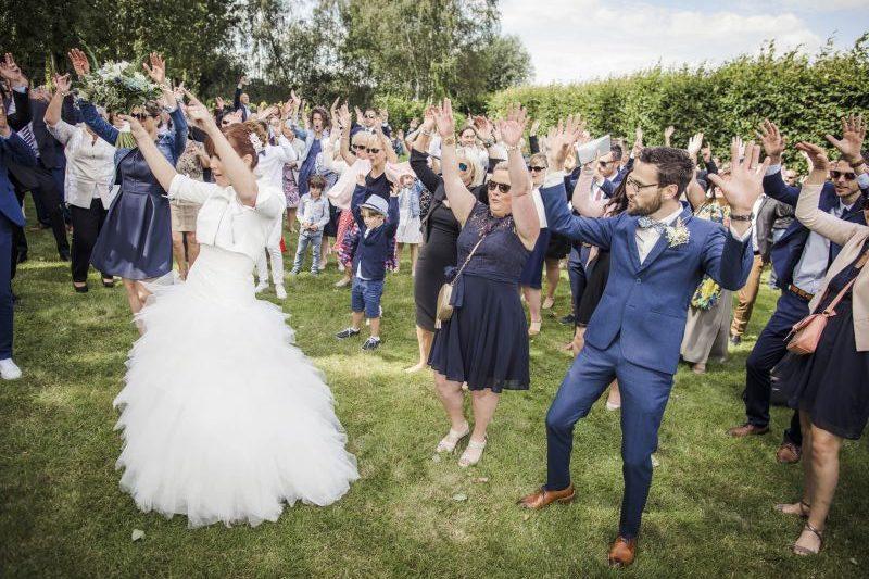 Photo mariage_mini slider_home page (7)