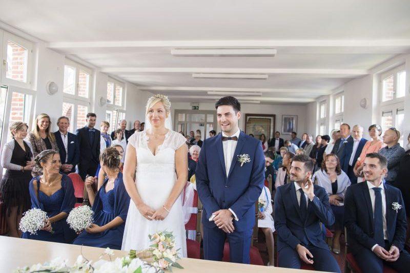 Photo mariage_mini slider_home page (8)