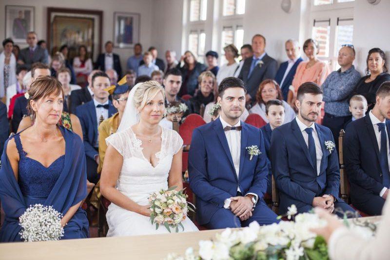 Photo mariage_mini slider_home page (9)